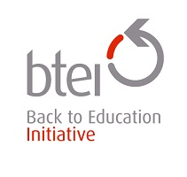 Part Time BTEI Places Available